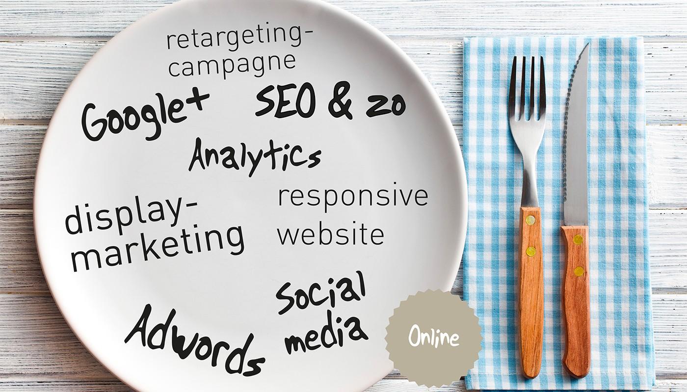 Header Marketing Bordje